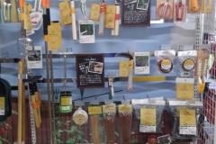 【ひらせいホームセンター 三条大崎店様にて 畑サイクル製品発売開始となりました!】