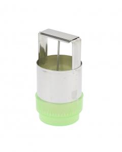 マルチ簡単穴あけ器 φ80mm