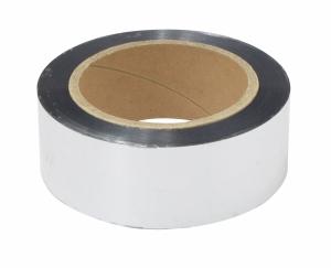 苗の防虫銀テープ 30mm×90m