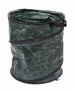 雑草・苗廃棄用バッグ 60L