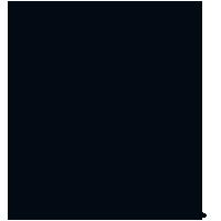 シャークソー ロゴ